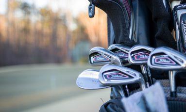 Golf ready to tee off spring season