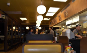 Best of KSU: Waffle House, a home away from home