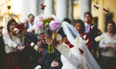OPINION: Keeping maiden names in marriage empowers women, preserves identity