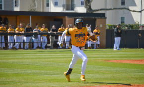 KSU outfielder named ASUN Preseason Player of the Year