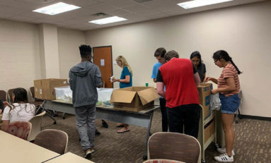 Club of the Week: Rotaract at Kennesaw State