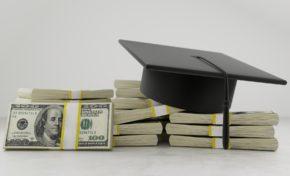 University estimated to lose upwards of 50 million dollars due to COVID-19 closure