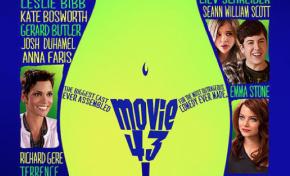 Worst of Film: 2013 Edition