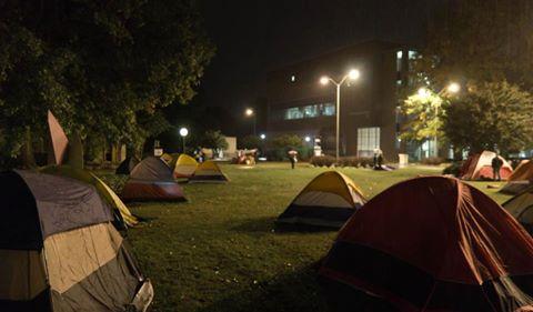 Homelessness Awareness Week Misses its Mark