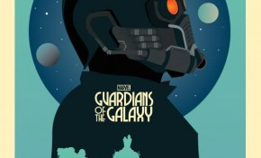 """Marvel goes galactic: """"Guardians of the Galaxy"""" review"""