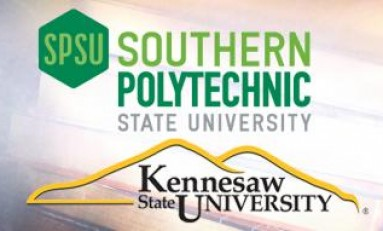 SPSU/KSU Consolidation Suggestion Box