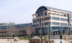 SACS Approves KSU/SPSU Consolidation