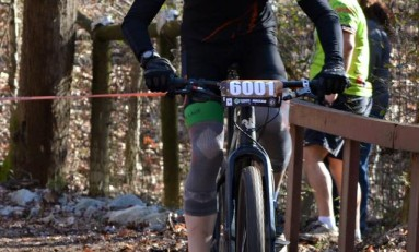 Kennesaw State Student Overcomes All Odds to Become Accomplished Cyclist