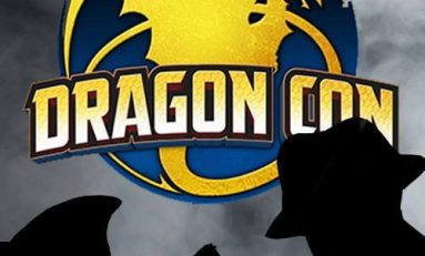 Harry Strange Radio Drama to perform live at DragonCon