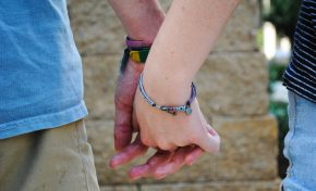 Debunking the myth: opposites don't attract