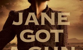 """Jane Got a Gun"" trades blood for plot and disappoints"
