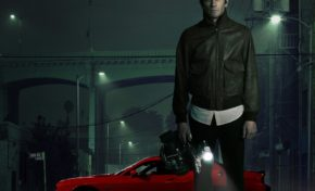 'Nightcrawler' falls short of thriller expectations