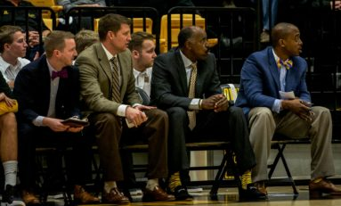 New basketball signees look to boost Owl's young roster