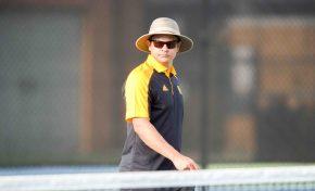 KSU head coaches step down after spring season