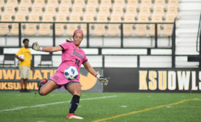 Sornpao earns roster spot at World Cup, set to represent Thailand