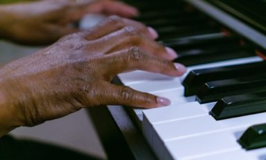 OPINION: Students should take time to learn musical intruments