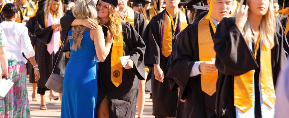 New integrated health degree to arrive this fall