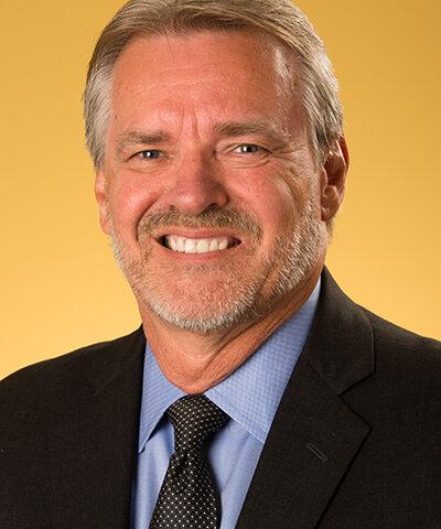 University, Cobb Chamber of Commerce team up for leadership webinars