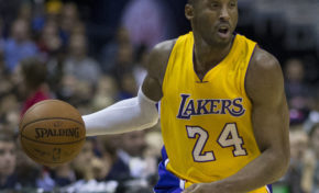 Editorial: 2019-20 NBA season holds several great moments despite suspension