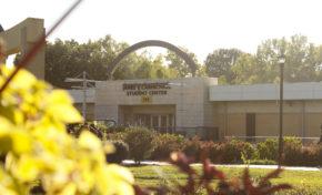 BREAKING: Georgia National Guard chooses KSU as coronavirus testing site