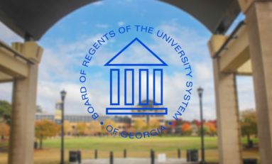 University declares continued remote learning for May, Summer semesters